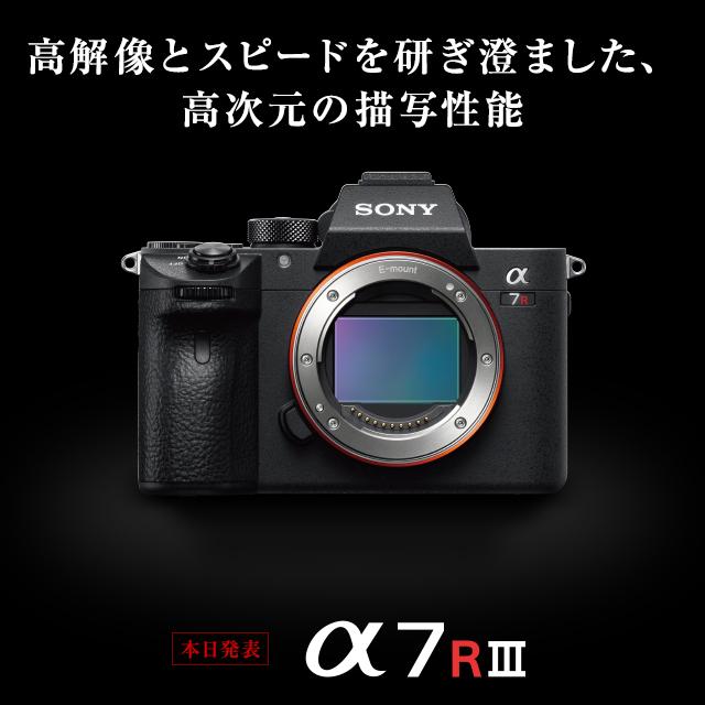 main-01.jpg